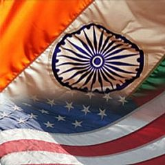 Indian Students in USA | A 28% Jump!